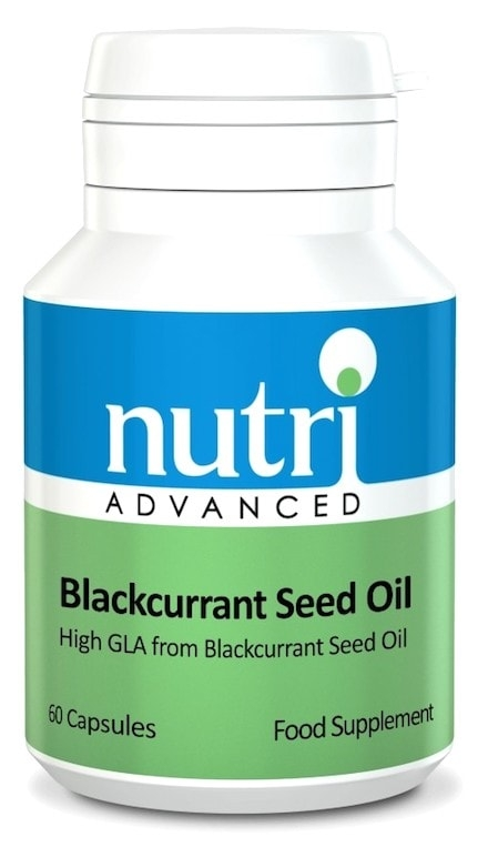 nutri_advanced_blackcurrant_seed_oil.jpg