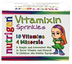 nutrigen-vitamixin.jpg