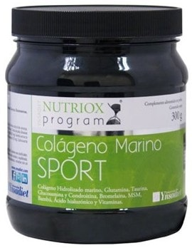 nutriox_colageno_marino_sport.jpg