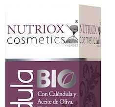 nutriox_crema_calendula.jpg