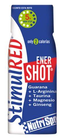nutrisport_stimulred_ener_shot.jpg