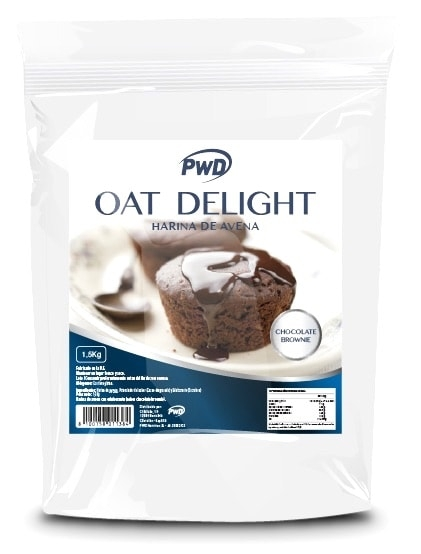 oat-delight-chocolate-brownie.jpg