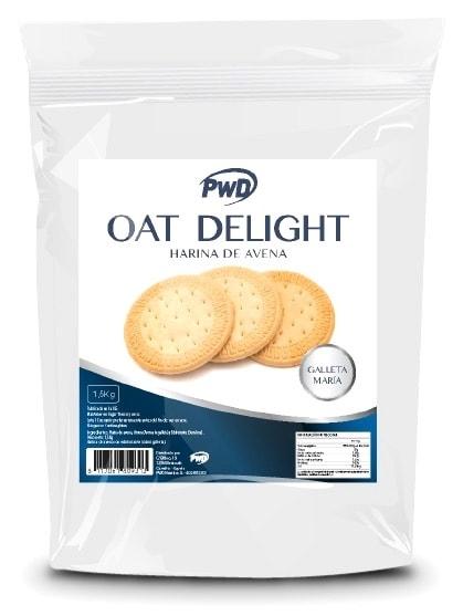 oat-delight-galleta-maria.jpg