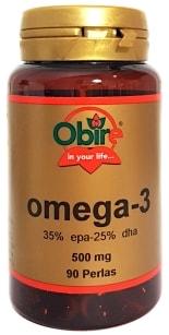 obire_omega3.jpg