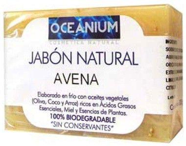 oceanium_jabon_avena.jpg
