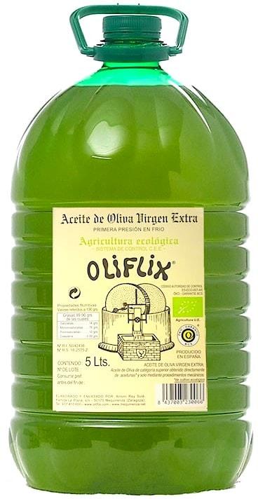 oliflix_5_litros.jpg