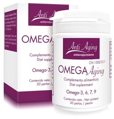 omega_aging.jpg
