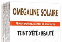 omegaline_solar.jpg