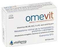 omevit_vitalfarma.jpg
