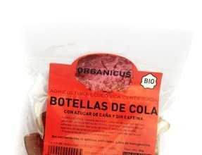 organicus_gominolas_botellas.jpg
