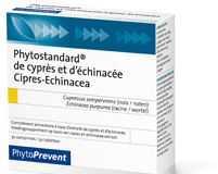 phytostandard_cipres_y_equinacea_en_comprimidos