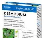 pileje_desmodium