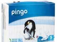 pingo_panales_t5.jpg