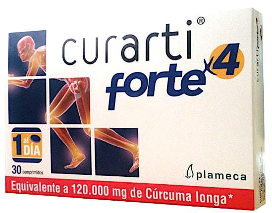 plameca_curarti_forte_4.jpg