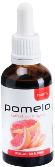 plantis-pomelo-extracto.jpg