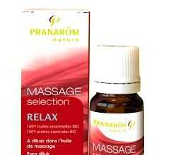 pranarom_masaje_seleccion_relax_bio.jpg