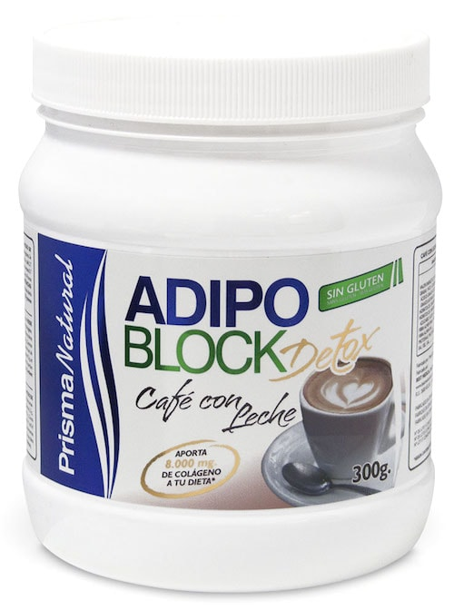 prisma_natural_adipo_block_detox_cafe.jpg