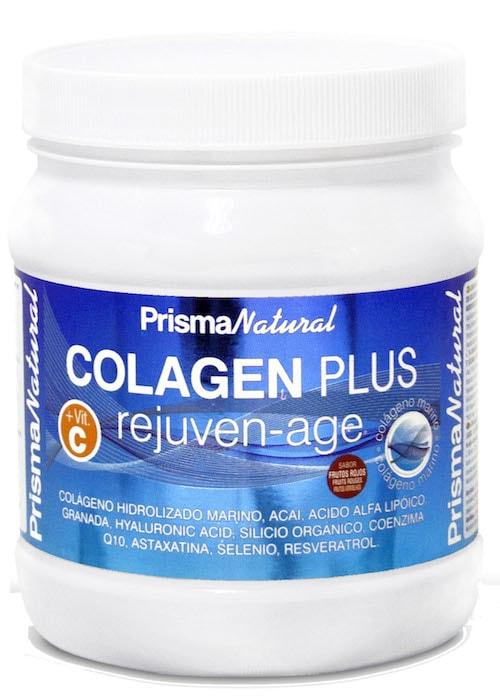 prisma_natural_colagen_plus_rejuven_age.jpg