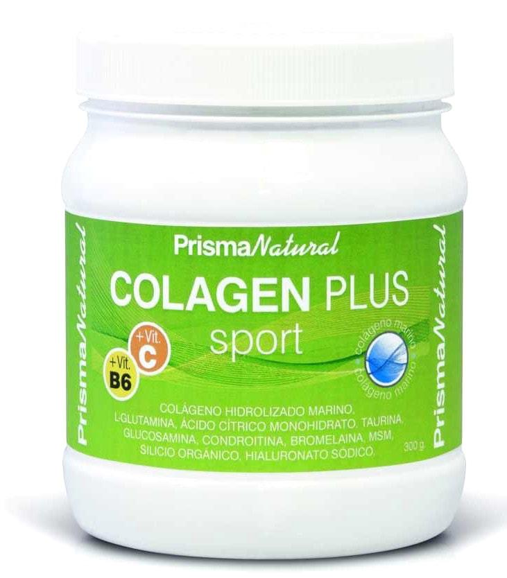 prisma_natural_colagen_plus_sport.jpg