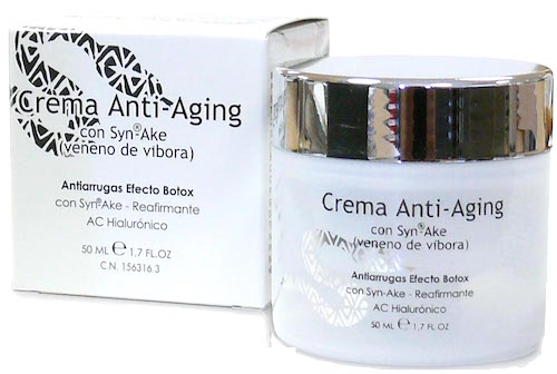 prisma_natural_crema_antiaging_syn_ake.jpg