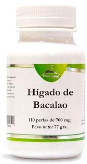 prisma_natural_higado_de_bacalao_110_perlas.jpg