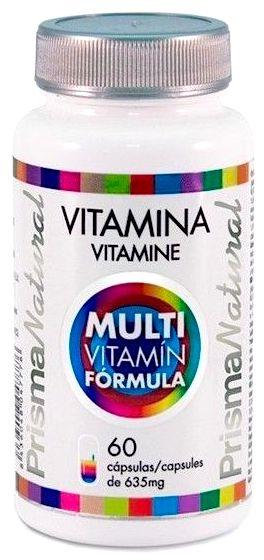 prisma_natural_multi_vitamin_formula_60_capsulas.jpg