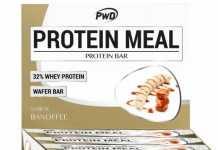 pwd-protein-meal-banoffee.jpg