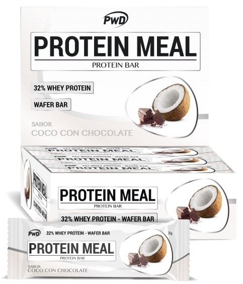 pwd-protein-meal-coco-con-chocolate.jpg