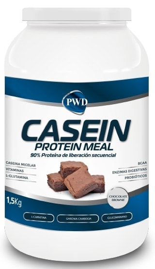 pwd_nutrition_casein_protein_meal_brownie.jpg