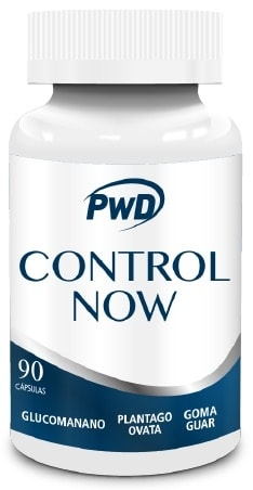 pwd_nutrition_control_now.jpg