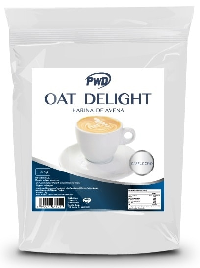 pwd_nutrition_oat_delight_sabor_capuchino.jpg