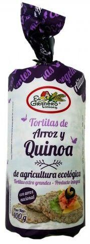 ranero_tortitas_quinoa_y_tamari.jpg