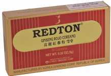 redton30capsulas.jpg