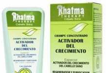 rhatma_champu_activador_del_crecimiento_guarana_100ml.jpg
