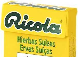 ricola_caramelos_hierbas_suizas.jpg