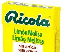 ricola_limon_melisa.jpg