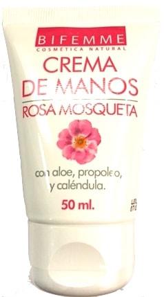 rosa_mosqueta.jpg