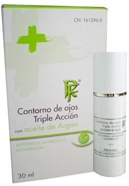 rueda_farma_contorno_de_ojos_triple_accion.jpg