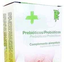 rueda_farma_probioticos.jpg