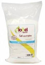 sal-lavavajillas-ecologica-biobel-2kg.jpg