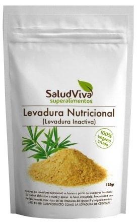 salud_viva_levadura_nutricional.jpg