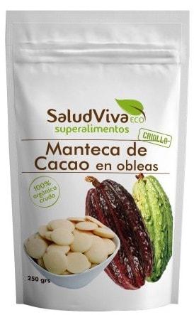 salud_viva_manteca_de_cacao_obleas.jpg