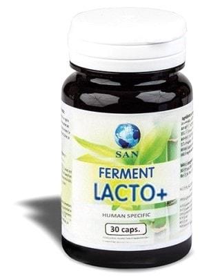 san_probioticos_lacto_30.jpg