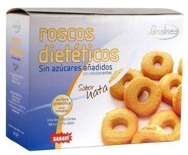 sanavi_roscos_glutinados.jpg