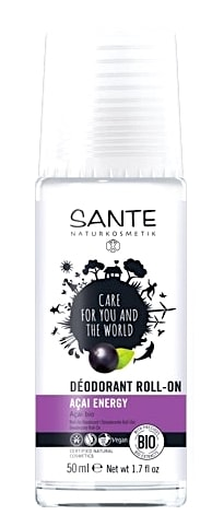 sante_desodorante_con_acai_roll_on_50ml.jpg