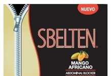 sbelten_mango_africano.jpg