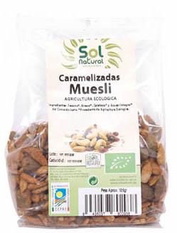 sol_natural_semillas_de_calabaza_caramelizadas_bio_105g.jpg