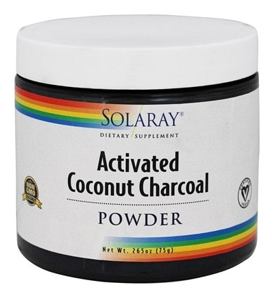 solaray_activated_coconut_charcoal.jpg