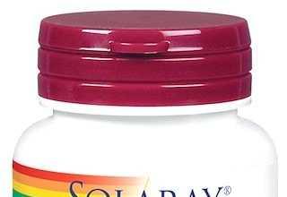 solaray_red_clover_phytoestrogen.jpg