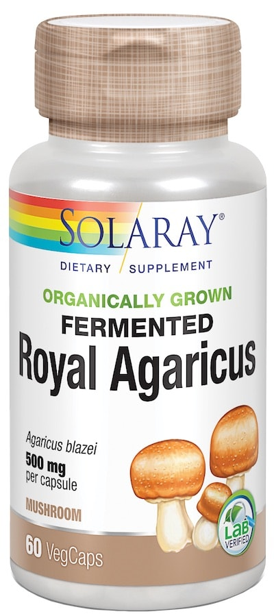 solaray_royal_agaricus_fermentado.jpg